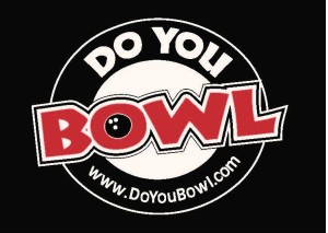 Backup_of_Do you bowl(1)
